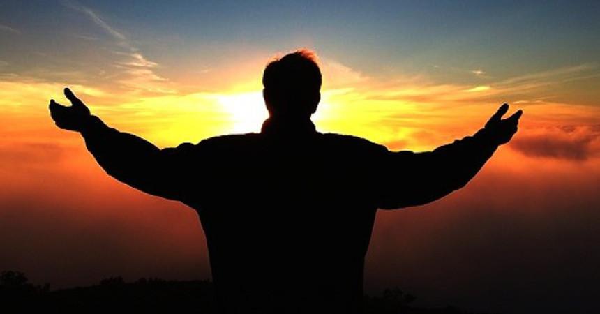Prepreke nisu da nas slome, već podsjete da se za sve vrijedno u životu treba boriti!