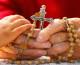 Molitva nas potiče na strpljivost i ustrajnost