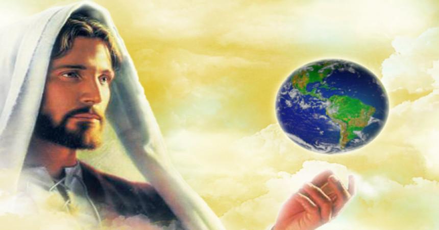 Zašto Isus jedini zaslužuje vjeru i povjerenje?