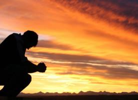 Isuse, duboko osjećamo koliko su nam životi u tebi ukorijenjeni