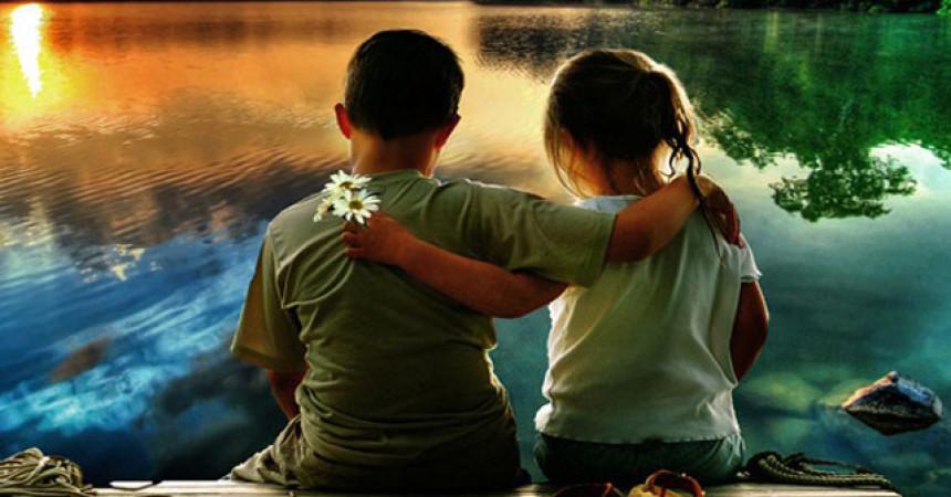 Život je prekratak za kalkulacije koliko smo kome dali i tko je koliko dužan nama!
