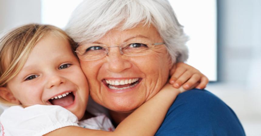 20 bisera mudrosti koje su nam prenijeli bake i djedovi