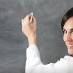 Iskustvo jedne učiteljice
