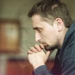 Duše u Čistilištu trebaju naše molitve ali i mi možemo računati na njihove