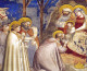 MUDRACI SU PREPOZNALI DA SU BOŽJI KRITERIJI U MNOGOME RAZLIČITI OD LJUDSKIH