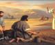 SNAGA ISUSOVA PROPOVIJEDANJA