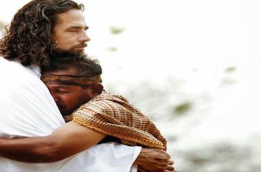 Kad bi Isus došao danas