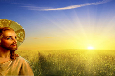 Ako danas tražiš Krista, potraži ga u Crkvi koja se ne slaže sa svijetom!