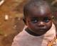 Je li Bog pravedan prema djetetu zaraženom HIV-om?