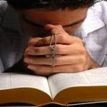 Koje su prepreke snažnome molitvenom životu?