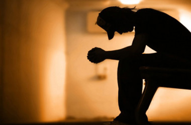 Kroz osuđivanje i odbacivanje od strane drugih čovjek otkriva svoje božansko sinovstvo!