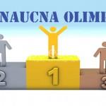 2. vjeronaučna E-olimpijada