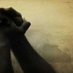 Tomislav Ivančić: Duša treba pomoć