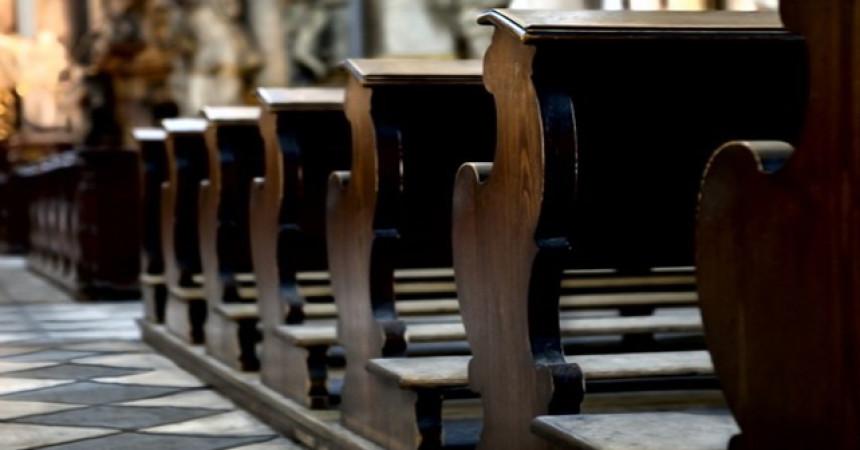 Ako Bog govori kroz molitvu zašto ga ne čujemo?