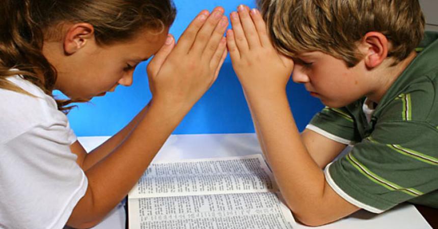 Kako djeluju sakramenti ozdravljenja?