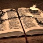 USKLADITI SVOJ ŽIVOT S  BOŽJOM RIJEČJU