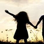 Kako održati prijateljstvo u formi?
