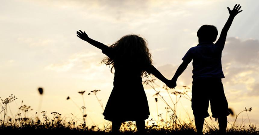 Kako održati čvrsto i stabilno prijateljstvo?