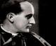 Zadnji dani života kardinala Stepinca