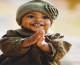 SVAKO NAPUŠTENO DIJETE VAPAJ JE KOJI SE USPINJE BOGU