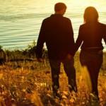 10 savjeta o odnosima koje lako zaboravljamo