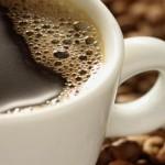 Kava ili šalica?