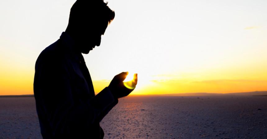 Korizma u svjetlu uskrsnog otajstva