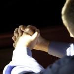 VIDEO: Čemu danas služe čudesa, oslobođenja i ozdravljenja? Je li to od Boga?