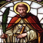 Sveti Valentin – zaštitnik zaljubljenih i zaštitnik braka