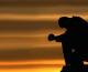 Kako se vjernik zavjetuje Bogu?