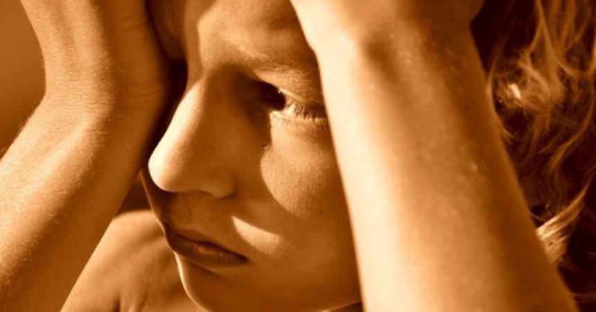Zašto djeca okrutno pate ako je Bog svemoćan i dobrostiv?