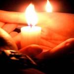 Kardinal Vinko Puljić: Svijećnica: Ispunjenje života – susret sa Spasiteljem