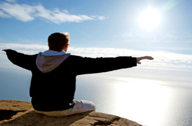 Krize mogu biti blagoslov, daju nam razmišljati o pravim vrijednostima života!