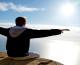 POUZDANJE – VJEROVANJE DA JE SVE ŠTO VAM SE DOGODI U ŽIVOTU BOŽJI DAR