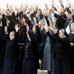 8 mitova o redovničkom pozivu