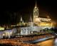 Najpoznatija čuda koja su se zbila u Lourdesu, a koja su potvrdili liječnici