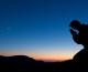 Jutarnja molitva Velikog petka