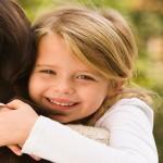 Koliko smo povezani sa svojom djecom?
