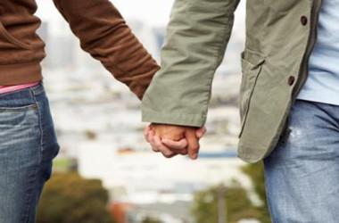 10 zlatnih pravila sretnih partnera