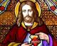 12 obećanja Srca Isusova