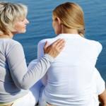 Kako pomoći prijatelju u nevolji? – 1.dio