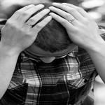 Najveća milost korizme je da poslije riječi: »krivi smo« Bog uvijek nađe načina reći: »opraštam«