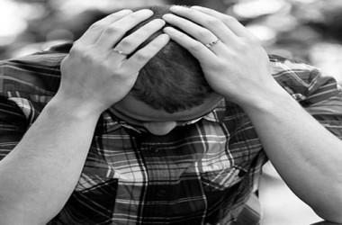 Tomislav Ivančić: Simptomi duhovnih bolesti i terapija