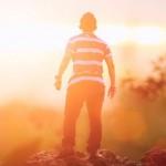 Praštanje – stil kršćanskog življenja