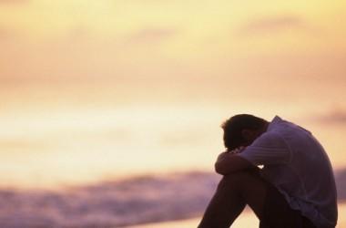 Isuse, zahvati u naš život i oporavi u njemu ono što je potrebno!