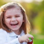 Deset savjeta kako ostati optimističan
