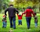 Ustrajati kada je nešto teško važno je umijeće – naučite svoje dijete tome