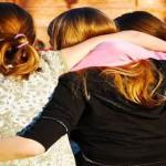 10 zakona prijateljstva