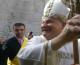 Zaređen novi krčki biskup Ivica Petanjak