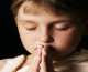 PETNAEST KORAKA KAKO NAPREDOVATI U KRŠĆANSKOJ LJUDSKOSTI